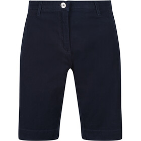 Regatta Solita II Shorts Damer, blå